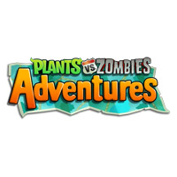 Game Box for Plants vs Zombies Adventures (WWW)