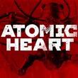 game Atomic Heart