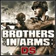 Brothers in Arms: DS