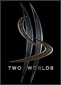 Okładka Two Worlds (2000) (PC)