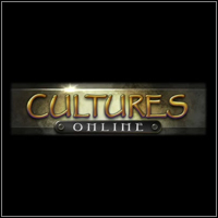 Okładka Cultures Online (WWW)