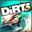 game DiRT 3