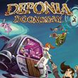 game Deponia Doomsday