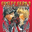 game Guilty Gear 2: Overture