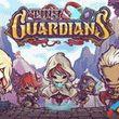 game Tiny Guardians