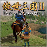 dragon 2 download