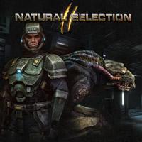 Okładka Natural Selection 2 (PC)