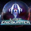 game Last Encounter
