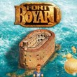 game Fort Boyard
