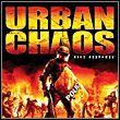 game Urban Chaos: Riot Response
