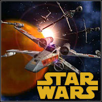 Okładka Star Wars: The Battle of Yavin (PC)