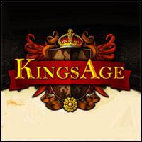 Okładka KingsAge (WWW)