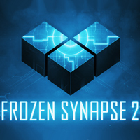 Okładka Frozen Synapse 2 (PC)