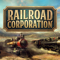Game Box for Railroad Corporation (PC)