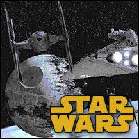 Okładka Star Wars: The Battle of Endor (PC)