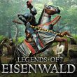 game Legends of Eisenwald