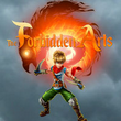 game The Forbidden Arts