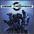 game Gene Troopers