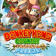 gra Donkey Kong Country: Tropical Freeze
