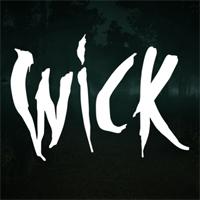 Okładka Wick (PC)