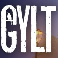 Game Box for Gylt (PC)