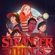 Stranger Things (RPG)