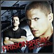 game Prison Break: The Conspiracy