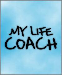 Okładka My Life Coach (NDS)