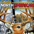 Cabela's North American Adventures