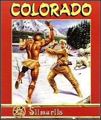 Okładka Colorado (PC)
