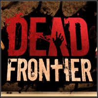 Game Box for Dead Frontier (WWW)