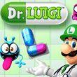 game Dr. Luigi
