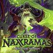game Hearthstone: Curse of Naxxramas
