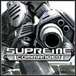 game Supreme Commander