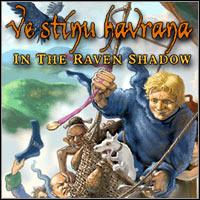 Okładka In the Raven Shadow (PC)