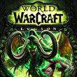 game World of Warcraft: Legion