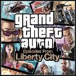 gra Grand Theft Auto: Episodes from Liberty City