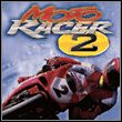 game Moto Racer 2