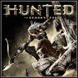 game Hunted: The Demon's Forge