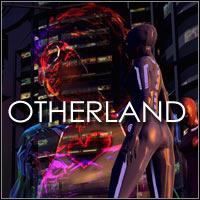Okładka Otherland (PC)