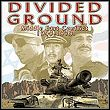 game Divided Ground: Middle East Conflict 1948 - 1973