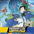 game Digimon Story: Cyber Sleuth Complete Edition