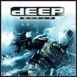 game Deep Black