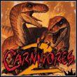 game Carnivores 2