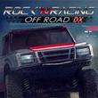 game Rock'N Racing Off Road DX