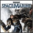 game Warhammer 40,000: Space Marine