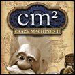 game Crazy Machines 2