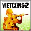 game Vietcong 2