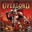 game Overlord