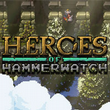 gra Heroes of Hammerwatch